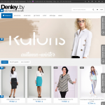 denley.by.png